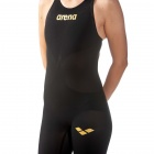 0011285_racing-suit-carbon-air2