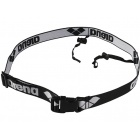 Arena Race Belt - Triathlon and Running