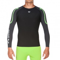 arena-carbon-compression-long-sleeve-man