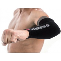 Compressport Arm Sleeves