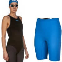 carbon-duo-woman-arena-powerskin-swimming-racing-bottom-002758