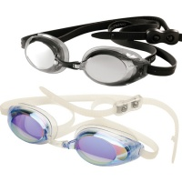 FINIS Lightning - Swimming race goggles