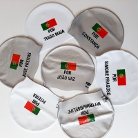 portugal-swim-cap-swimmers-name