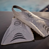 zone3-accessories-training-ergo-fins