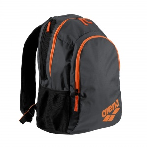 1e00556_001_1_bolsa_spiky_2_backpack_orange