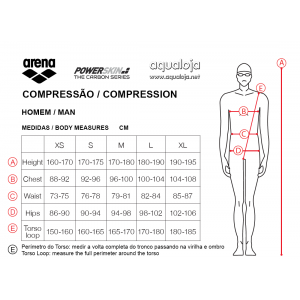 arena-compression-apparel-sizing-man_2015292473