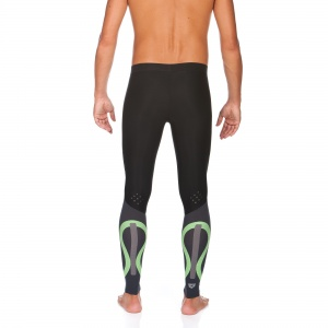 arena-compression-leg_man-1d147
