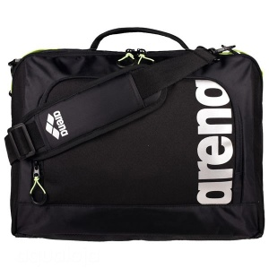 Laptop and documents briefcase for swimmers - Arena Fast Coach